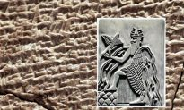 The Origins of Human Beings According to Ancient Sumerian Texts (+Videos)
