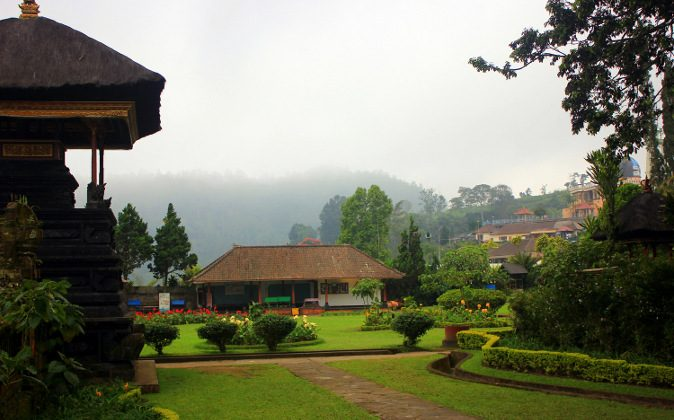 Ulun Danu (eTramping.com)