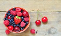 10 Reasons to Eat What's in Season