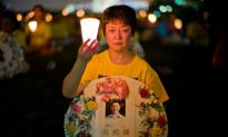Direct From China: 15 Accounts of Persecution of Falun Gong