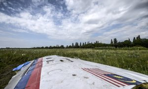 What This Photograph Might Tell Investigators About What Really Happened to MH17