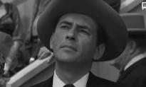 Legendary Actor James Garner Dies At 86 (Video)