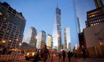 Software Company Relocates Headquarters to WTC