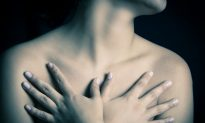 Mom Gets Mastectomy, Chemotherapy After Doctors Misdiagnosed Her