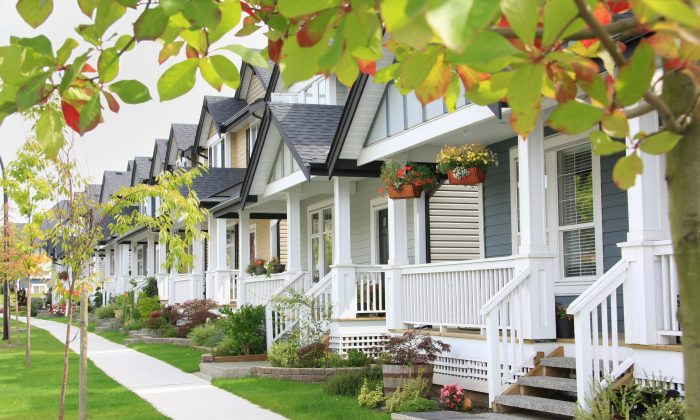 Investment properties in the U.S. can create additional tax filing requirements for Canadians depending on how the property is used. (Fotolia)