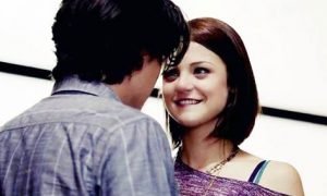 Finding Carter MTV Show: Episode 4 Spoilers and Sneak Peek Videos; Lori, Carter, Bird, Gabe