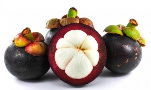 Mangosteen Fruit Shown to Kill Breast Cancer Cells Without Causing Harm