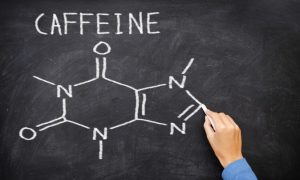 Caffeine Frenzy: A Scary Trend Is Putting Teens and Young Adults in Danger