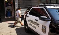 Newark Police Begin Reform Following Federal Investigation