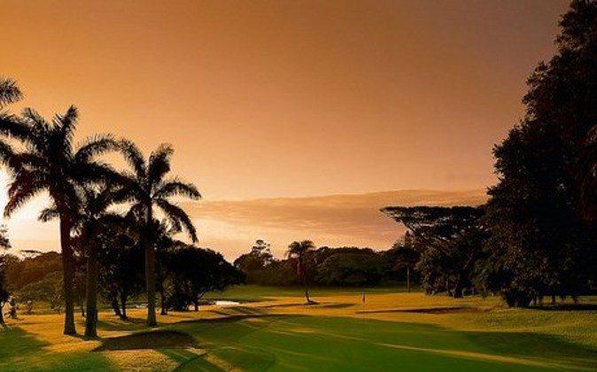Selborne Hotel, Golf Estate & Spa (A Luxury Travel Blog)