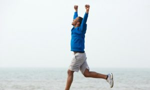 Elevate Your Mood with Exercise