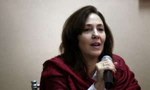 Mariela Castro, Niece of Fidel Castro, Not on Missing Air Algerie Flight AH5017