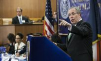 Comptroller's Audit Reveals NYCHA Failures