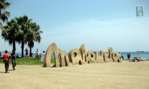 5 Things to Do to Travel in Malaga on the Cheap