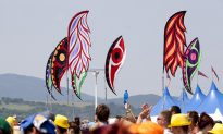Summer Music Festivals: From 60s Counterculture to Big Business