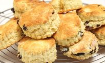 Top 10 Biscuits In New York City