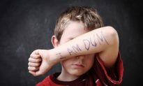Adults With Dyslexia More Likely to be Abused as Kids