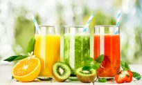Juicing vs Blending: Pros and Cons