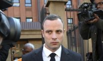 Oscar Pistorius Murder Trial: Psych Report Says Blade Runner Traumatized