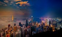 You'll Be Mesmerized by Vibrant Colors of the Night in Cities That Never Sleep (Photo Gallery)