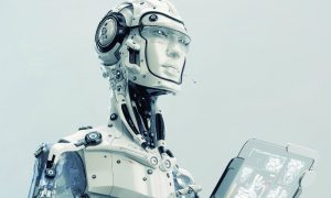 Expert Systems: How Far Can Intelligence Be Automated?