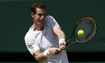 Why Isn't Tennis Part of the Commonwealth Games?