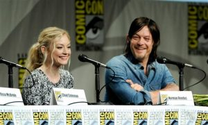 Comic Con 2015 San Diego: Dates and Locations for All of Next Year's Comic Cons