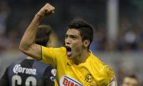 Liga MX Transfer Rumors: Alan Pulido, Raul Jimenez, Nestor Vidrio, Jurgen Damm Looking For Europe Moves?