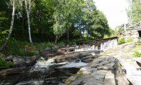 European Guideline Threatens Cultural Heritage in Sweden
