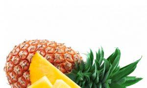 5 Fabulous Anti-Inflammatory Foods