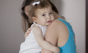 Tennessee Bill to Protect Adoption Agencies' Freedom to Turn Away Gay Families