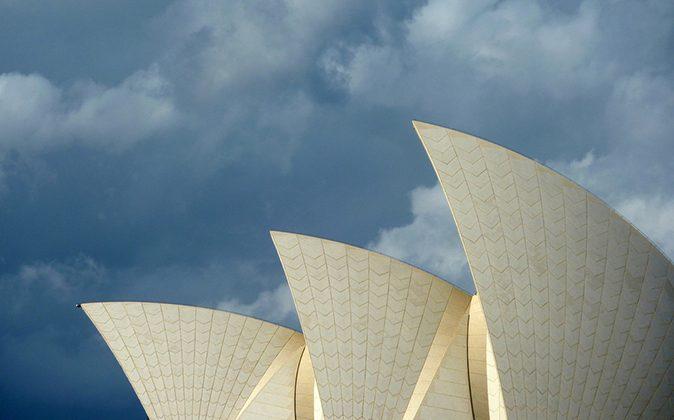 Do architectural competitions lead to unrealistic design directions? (Simone.Brunozzi, CC BY-SA)