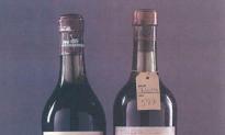 Understanding Wine Forgery