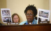 Sheila Jackson Lee Quotes: Texas Democrat Was Wrong About George Bush Impeachment Attempt (+Video)