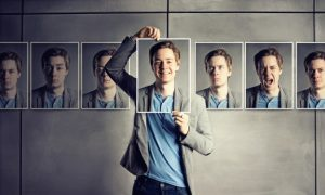 Introvert or Extrovert, Normal or Abnormal: The Problem With Personality Types