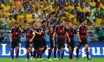 FIFA 14 Simulation Predicts Germany Will Beat Argentina During Extra Time of World Cup 2014 Final (+Video)