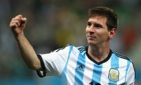 Argentina vs Germany: Predictions, Preview, Betting Odds, Possible Lineups, Date, Time of World Cup 2014 Final, Championship Match