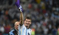 Why Argentina Will Win World Cup 2014: Five Reasons La Albiceleste Will Beat Germany in the Final