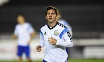 Germany vs Argentina Roster, Lineups: Hummels, Klose, Demichelis, Perez to Start; Angel Di Maria on Bench for World Cup 2014 Final
