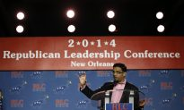 Dinesh D'Souza: America Book Removed From Costco as New Movie Hits Theaters