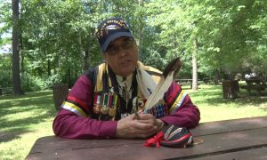 Supreme Court Decision May Mark Turning Point in Aboriginal-Canada Relations