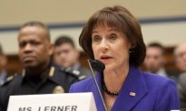 IRS Watchdog Warns of Scaled-Back Service in Agency Plans