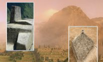 New Discoveries Confirm Astronomical Knowledge of Incas at Machu Picchu