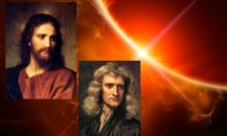 A Look at Apocalypse Prophecies of Isaac Newton and Jesus (+Video)