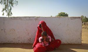 Canada Puts $20 Million Toward Ending Child Marriage