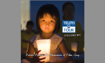 Album Review: Truth on Tour: Vol. 1 – Various Artists
