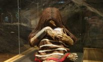 5 Heart-Warming and Heart-Breaking Archaeological Discoveries