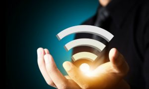 Will Li-Fi Be the New Wi-Fi? Light Transmits Fast, Secure Internet (+Video)