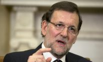 Spain: Socialists Rule Out Support for Conservative PM Gov't