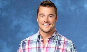 Bachelor 2015 Spoilers: Chris Soules Winner Revealed by Reality Steve